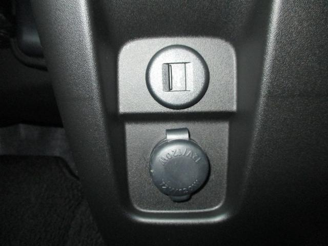 「スズキ」「スペーシアカスタム」「コンパクトカー」「北海道」の中古車29