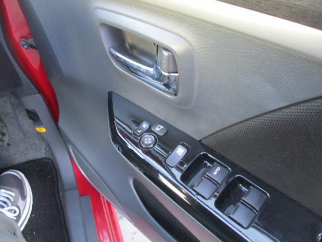 「スズキ」「ワゴンRスティングレー」「コンパクトカー」「北海道」の中古車25