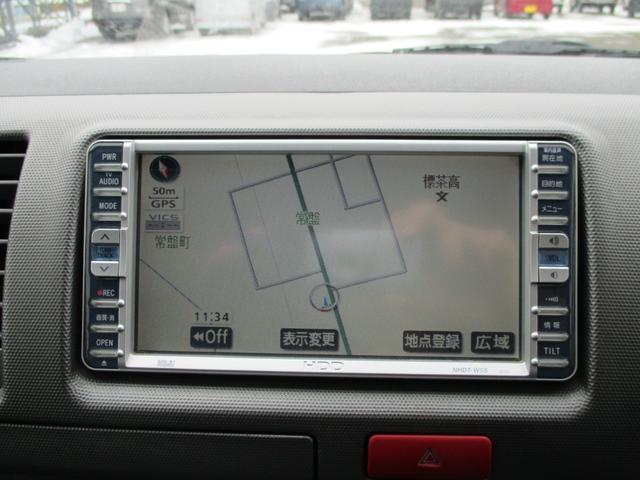 「トヨタ」「ハイエース」「その他」「北海道」の中古車16