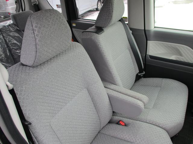 「ダイハツ」「タント」「コンパクトカー」「北海道」の中古車23