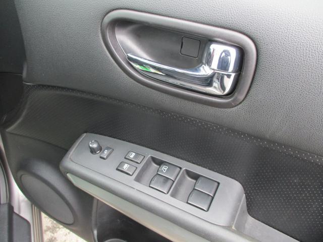 「日産」「エクストレイル」「SUV・クロカン」「北海道」の中古車29
