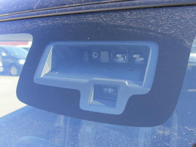 人にも、車にも作動する衝突被害軽減ブレーキ。デュアルセンサーブレーキサポート^^