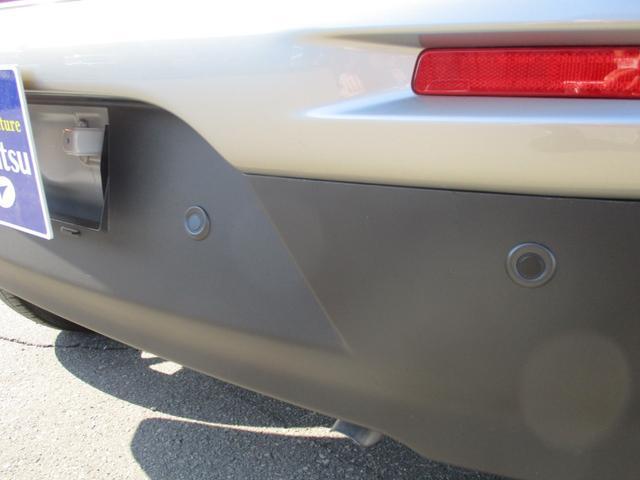 バック時にも、衝突被害軽減ブレーキ。後退時ブレーキサポート付き^^