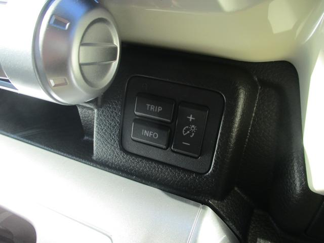 カーナビ、エンジンスターター、ドライブレコーダーなどの用品もご要望に応じてご提案させていただきます^^