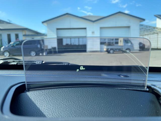 ハイブリッドFZ セーフティーサポート 4WD LED 軽四(26枚目)