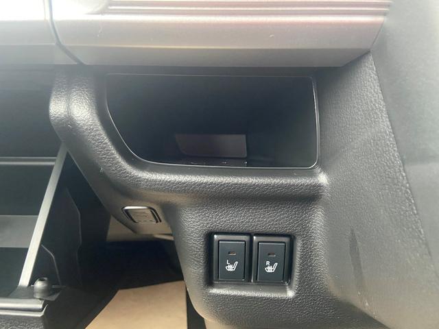 ハイブリッドX 4WD セーフティーサポート 軽四(26枚目)