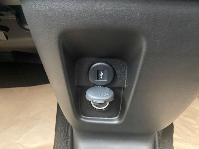 ハイブリッドX 4WD セーフティーサポート 軽四(27枚目)
