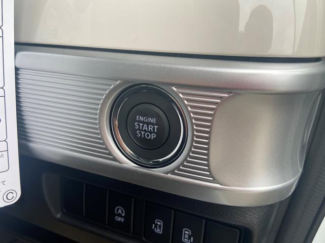 ハイブリッドX 4WD セーフティーサポート 軽四(31枚目)