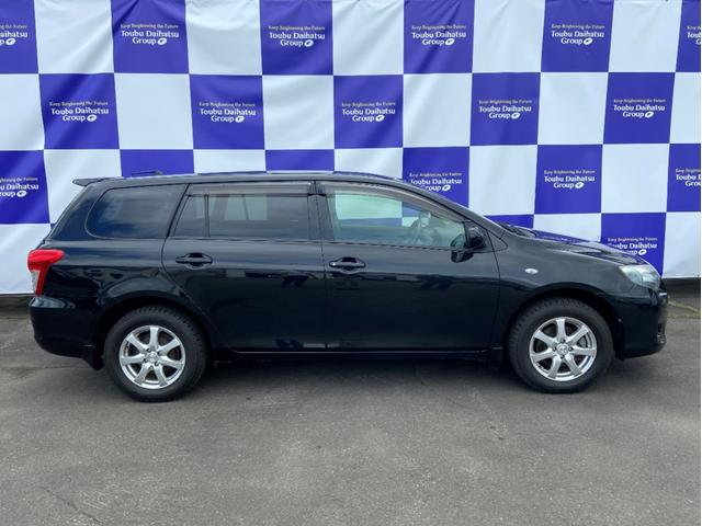 X HIDリミテッド 4WD カーナビ エンスタ グー鑑定書付(4枚目)