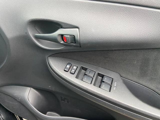 X HIDリミテッド 4WD カーナビ エンスタ グー鑑定書付(22枚目)