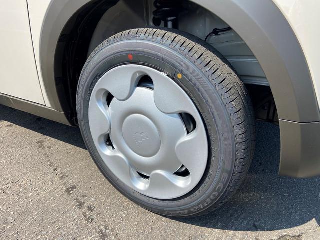 S 4WD セーフティーサポート キーレス HID シートヒーター 軽四(11枚目)