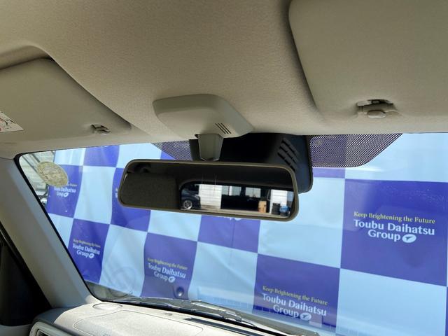 S 4WD セーフティーサポート キーレス HID シートヒーター 軽四(28枚目)