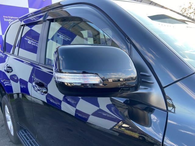 TX ディーゼル 4WD LED ETC ナビ バックカメラ ステアリングスイッチ グー鑑定書付(9枚目)