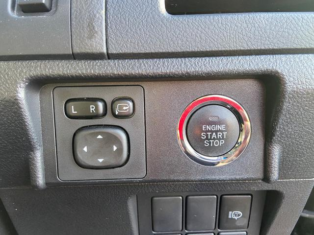 TX ディーゼル 4WD LED ETC ナビ バックカメラ ステアリングスイッチ グー鑑定書付(28枚目)