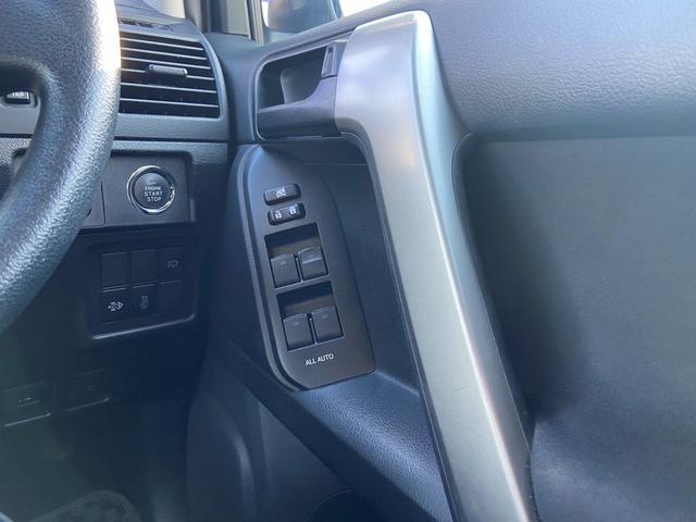 TX ディーゼル 4WD LED ETC ナビ バックカメラ ステアリングスイッチ グー鑑定書付(31枚目)