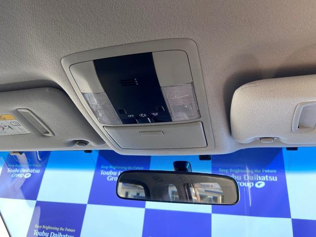 TX ディーゼル 4WD LED ETC ナビ バックカメラ ステアリングスイッチ グー鑑定書付(34枚目)