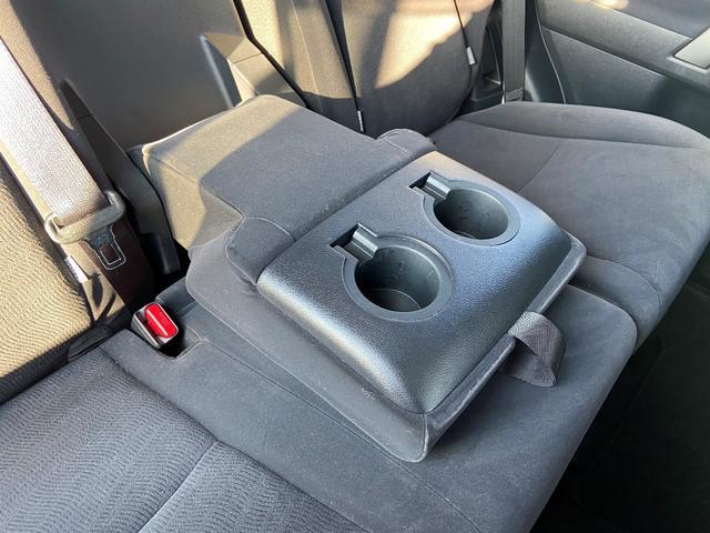 TX ディーゼル 4WD LED ETC ナビ バックカメラ ステアリングスイッチ グー鑑定書付(36枚目)