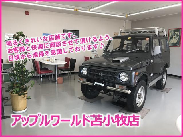 S FOUR CVT 社外AW 社外エンスタ ワンオーナー(27枚目)