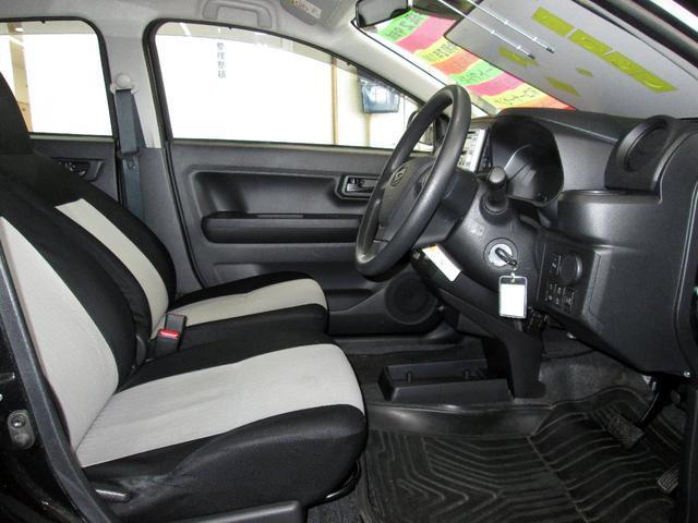 勿論、安全装備のスマートアシスト/横滑り防止装置/フロントとリヤコーナーセンサー/ABS/Wエアバック付です☆もしもの時にも安心な装備盛り沢山ですよ♪