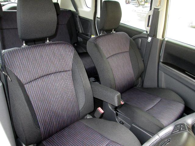 ルームクリーニング致しました清潔なフロントシートです☆
