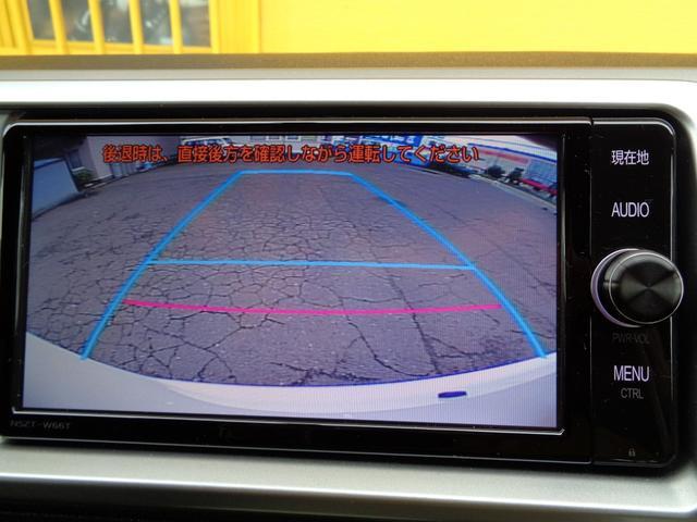 SロングワイドDX 4WD キャンピング 走行6,500km シンク ベッド 電子レンジ 冷蔵庫 リヤガソリンヒーター カーテン テレビ ボディーコーティング 下廻防錆 車庫保管 左パワスラ モデューロエアロ ワンオーナ(38枚目)