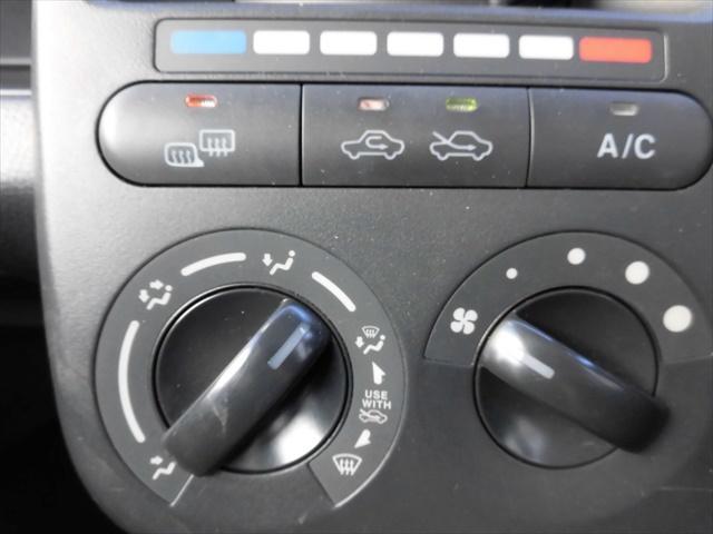 スズキ MRワゴン G 4WD ABS ナビ