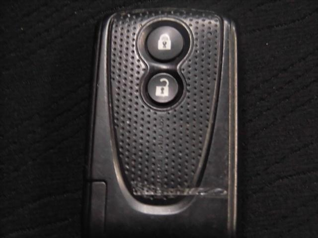 カスタムX 4WD ABS スマートキー HID(4枚目)
