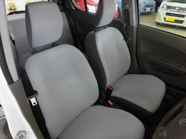 ECO-L 4WD ABS アイドルSTOP(6枚目)