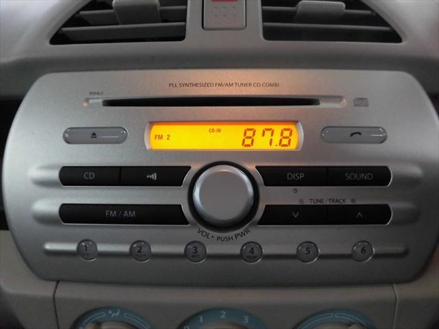 ECO-L 4WD ABS アイドルSTOP(9枚目)