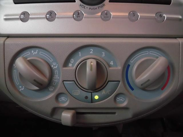 ECO-L 4WD ABS アイドルSTOP(10枚目)