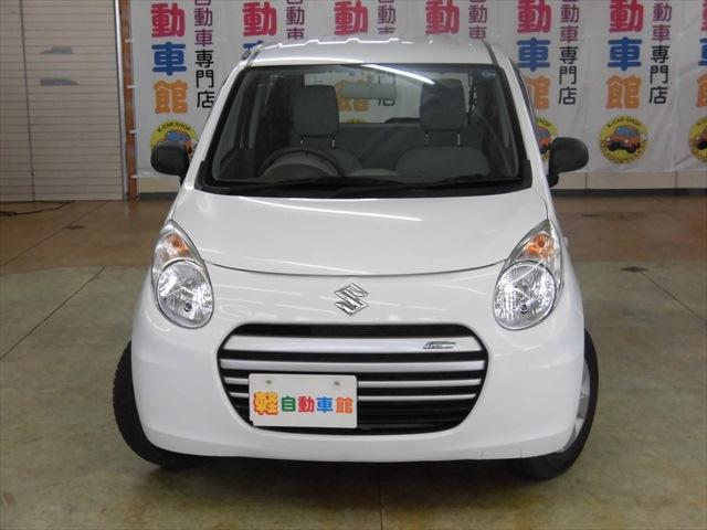 ECO-L 4WD ABS アイドルSTOP(12枚目)