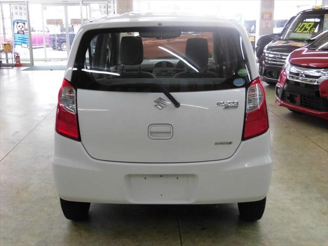 ECO-L 4WD ABS アイドルSTOP(13枚目)