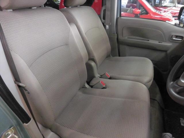E 4WD ターボ フルセグTV ABS スマートキー(6枚目)