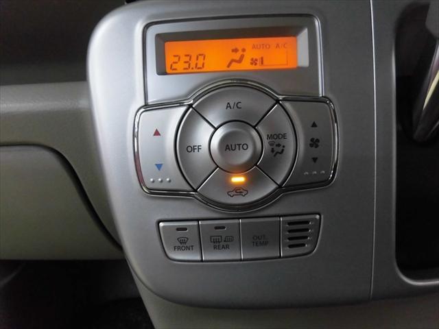 E 4WD ターボ フルセグTV ABS スマートキー(9枚目)