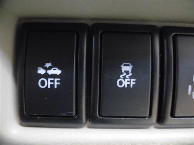 E 4WD ターボ フルセグTV ABS スマートキー(12枚目)