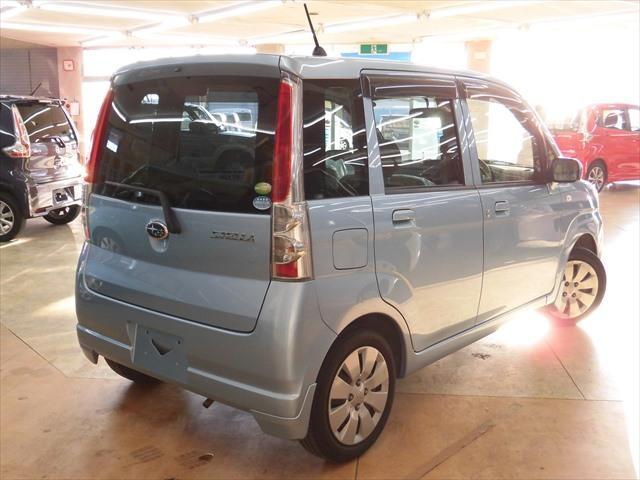 「スバル」「ステラ」「コンパクトカー」「北海道」の中古車14