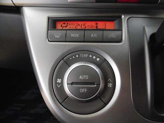 「ダイハツ」「ムーヴ」「コンパクトカー」「北海道」の中古車8