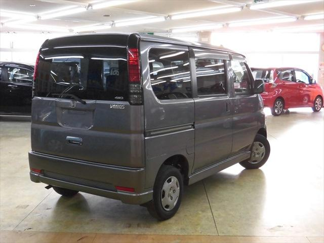 「ホンダ」「バモス」「コンパクトカー」「北海道」の中古車15