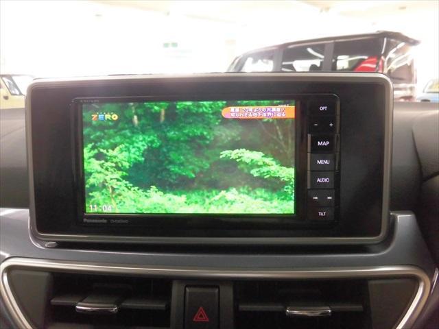 アクティバG SAII ナビ・TV ABS エコアイドル スマキー 4WD(12枚目)
