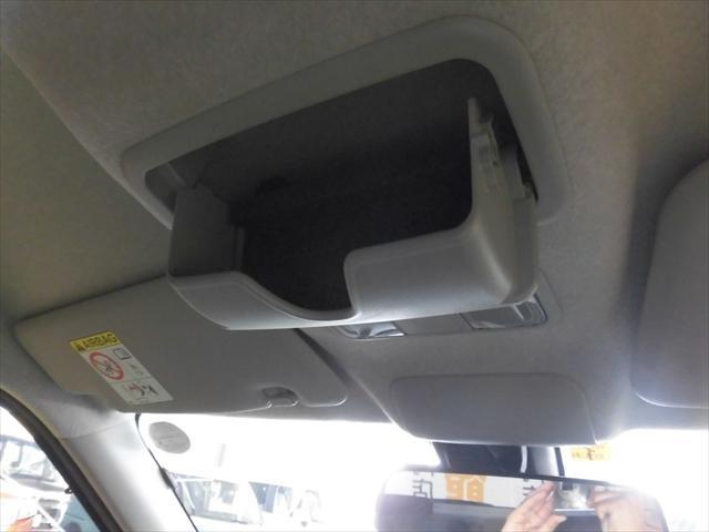 アクティバG SAII ナビ・TV ABS エコアイドル スマキー 4WD(17枚目)
