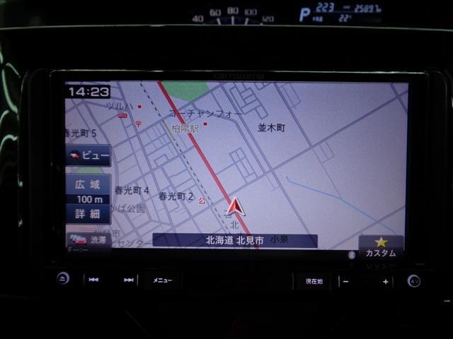 「ダイハツ」「タント」「コンパクトカー」「北海道」の中古車14