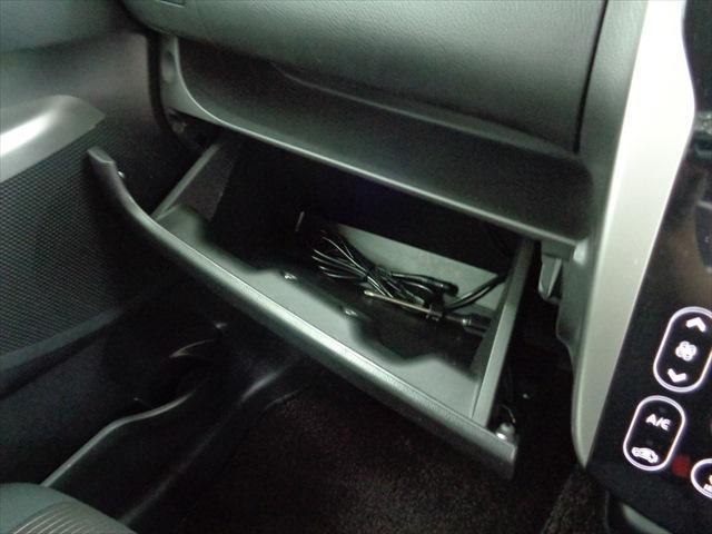 T ターボ ナビ・TV ABS スマートキー 4WD(14枚目)