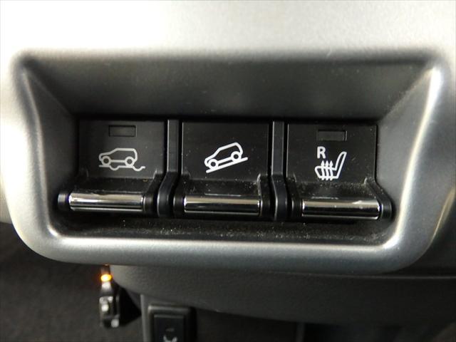 G メモリーナビ ABS Sエネチャージ 4WD 衝突軽減ブレーキ アイドリングSTOP スマートキー(15枚目)