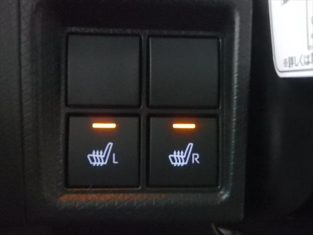 Xターボセレクション ABS 衝突軽減ブレーキ 4WD 片側パワースライドドア アイドリングSTOP スマートキー(15枚目)