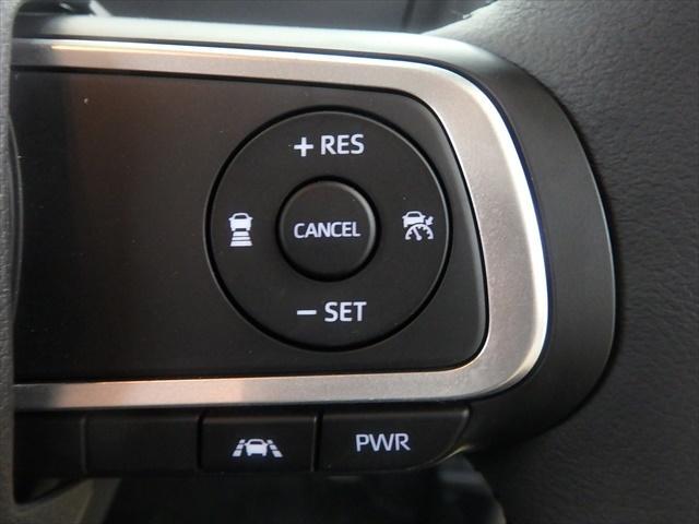 Xターボセレクション ABS 衝突軽減ブレーキ 4WD 片側パワースライドドア アイドリングSTOP スマートキー(19枚目)