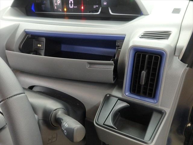 Xターボセレクション ABS 衝突軽減ブレーキ 4WD 片側パワースライドドア アイドリングSTOP スマートキー(20枚目)