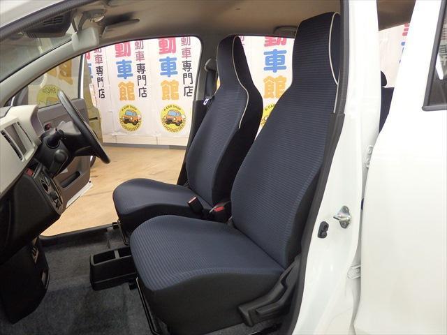 S ABS エネチャージ 衝突軽減ブレーキ 4WD アイドリングSTOP(9枚目)
