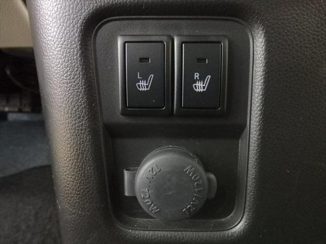 ハイブリッドFX メモリーナビ ABS 4WD Sエネチャージ 衝突軽減ブレーキ アイドリングSTOP スマートキー(15枚目)