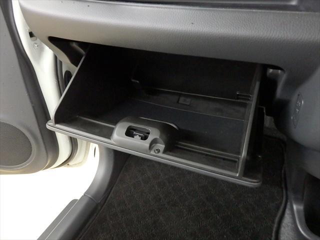 S FOUR ABS アイドリングSTOP スマキー 4WD(15枚目)
