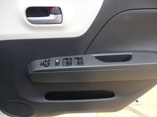 S FOUR ABS アイドリングSTOP スマキー 4WD(19枚目)